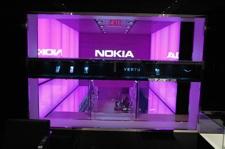 Nokia-Store-Vertu