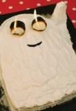 Amysedaris Ghost