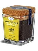 salish_coarse_artisan_s.jpg