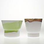 Defyraglasses1-1