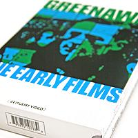 greenaway_large.jpg
