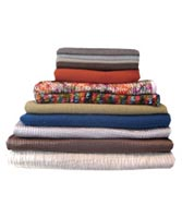 blankets_bark.jpg