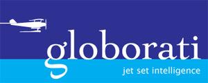 Globorati-Logo-2