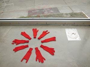 Gloves Projectno6