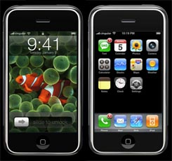 Iphone0108