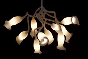 lily_chandelier.jpg