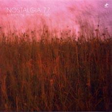 nostalgia77.jpg
