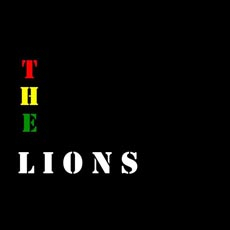 Thelions