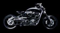 Conf_Bike_Profile.jpg