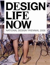 Designlifenow