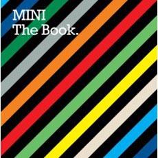 MiniTheBook.jpg