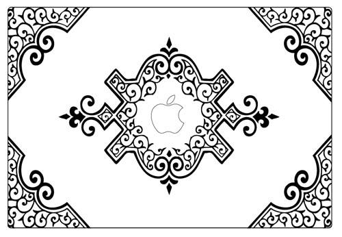 savedDesign5.jpg