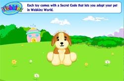 webkinzScreenshot.jpg