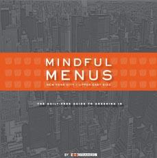 MindfulMenus.jpg