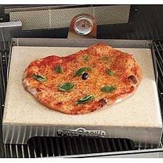 pizzagrill.jpg