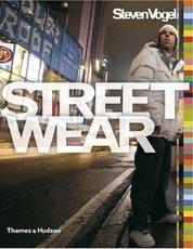 streetwearbk.jpg