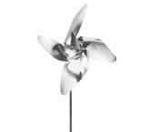 blomus1.jpg