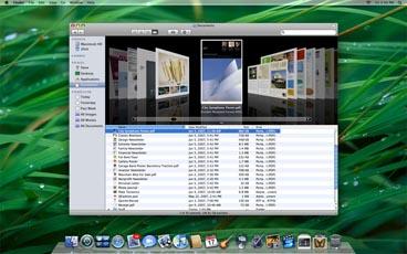 finder_gallery_coverflow.jpg