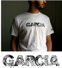 garcia.jpg