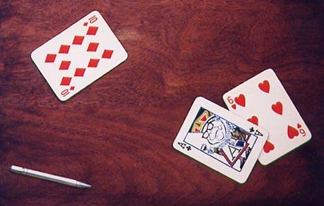 cards2bankes.jpg