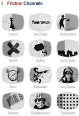 FrictionTV.jpg