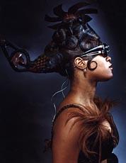 hairwars0.jpg