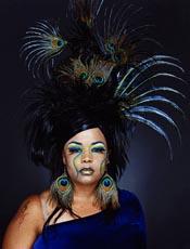 hairwars2.jpg
