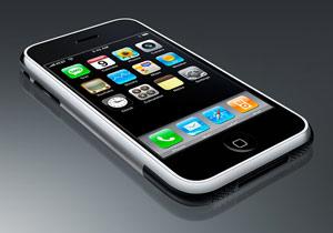 Iphone-On-Angle