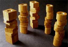 ironwood_grind1.jpg