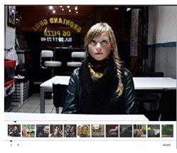 PictoBrowser1.jpg