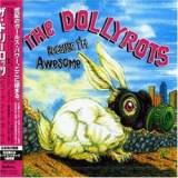 dollyrots.jpg