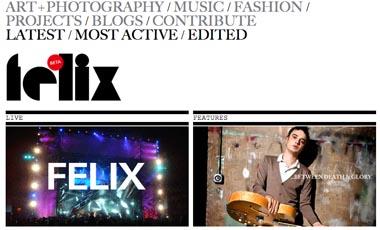Felixtrig.jpg