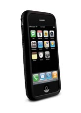 iPhn_Protective_Cover_blk.jpg