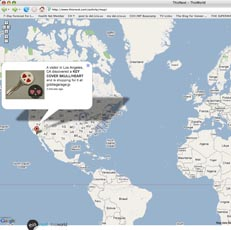 thismaps.jpg