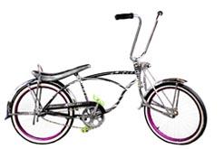 070926pumarebike.jpg
