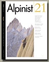Alpinist21.jpg