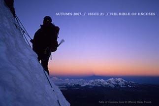 Alpinist21TOC.jpg