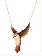 Hummingbirdnecklace.jpg