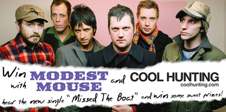 modestmousecoolhunting.jpg