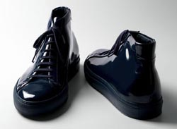CommonProjectsSneakers.jpg