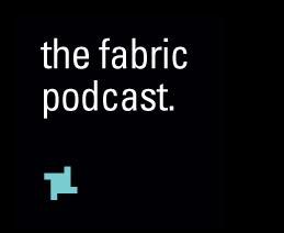 fabricpodcast.jpg