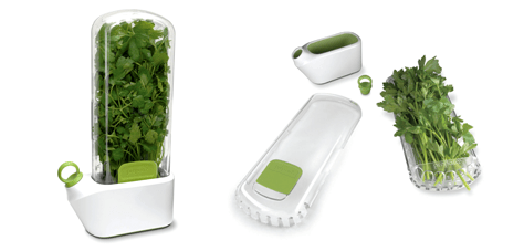 img_product-herb-savor-1.jpg