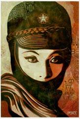 mujer-fatal-Fairey.jpg