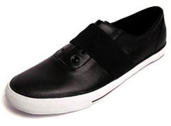 SurfacetoAirShoes.jpg