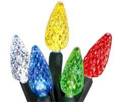greenxmaslights.jpg