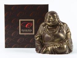 Oliver_Kita_Buddha.jpg