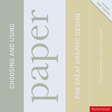 paperbook.jpg