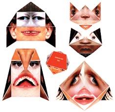 strangefaces1.jpg