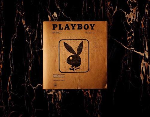 tarynsimon_playboy.jpg