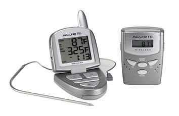 WirelessDigitalThermometer.jpg